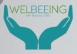 WelBEEing